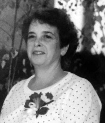 Norne Allison Lopes K