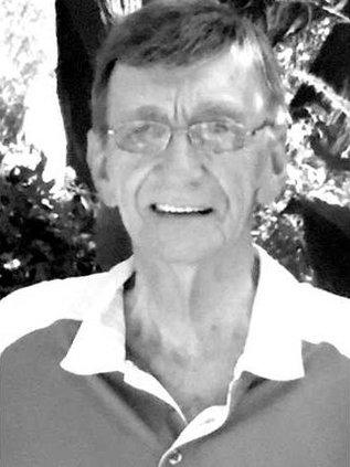 Paul Anema K