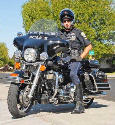 Police-motors-DSC 7011a