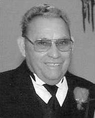 Radames N. Madera  K