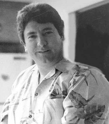 Richard Vernon Schulenberg K