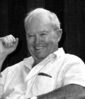 Robert Glen Norman