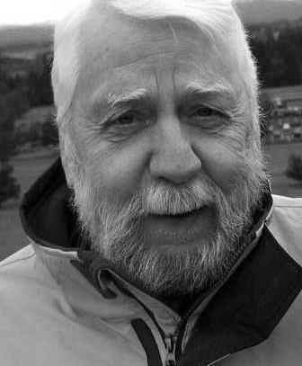 Robert Vermeulen K