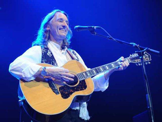 Roger-Guitar-
