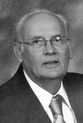 Roger Kuesthardt Jr  K