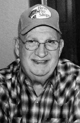 Roland R Smith K