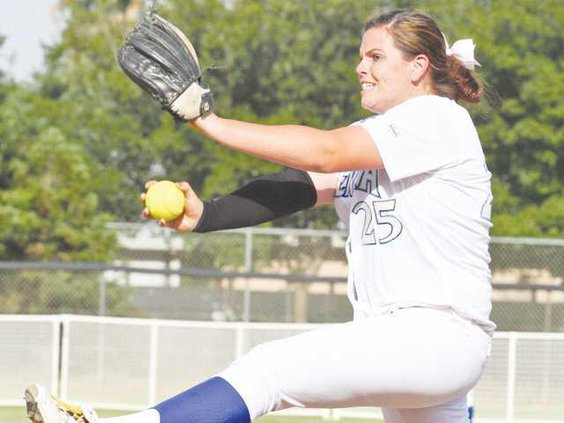 SOFTBALL-file-pic-front