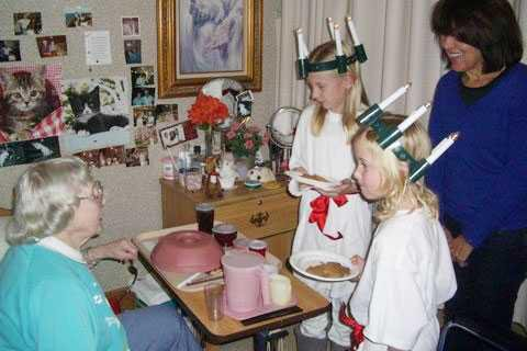 Swedish-Christmas1