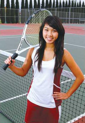 TENN-All-Area-Hoang1