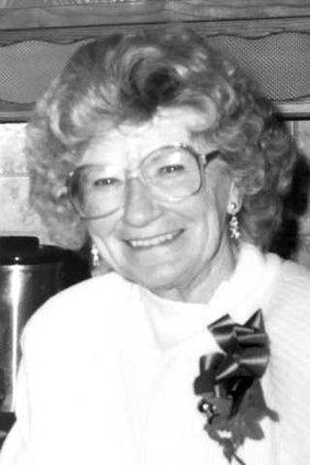 Vener Fay Lowder K