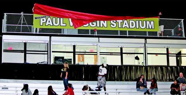 Wiggin Stadium pic 1
