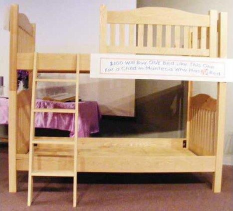 bunk-bed1