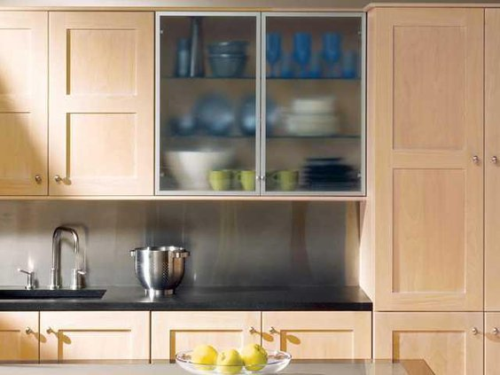 cabinets page 6