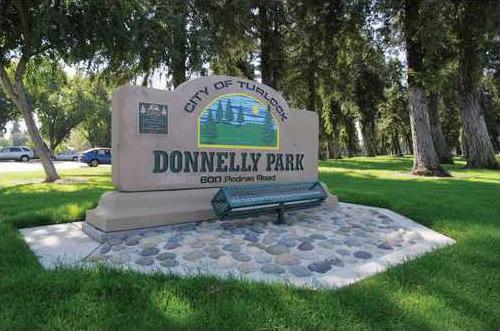 donnelly-park-2-LT