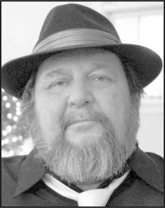 fri-obituary