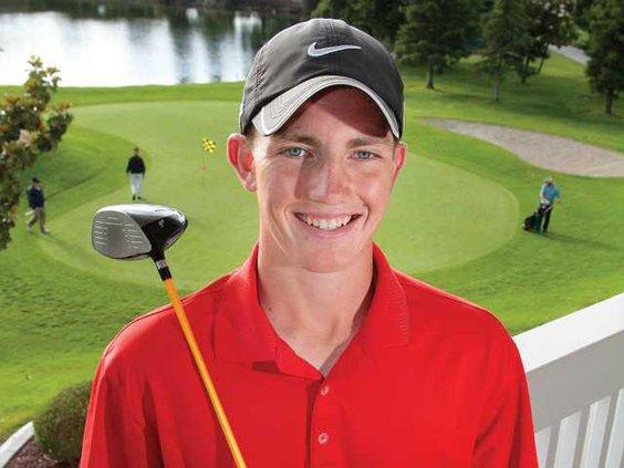 golf-All-Area-MVP-2
