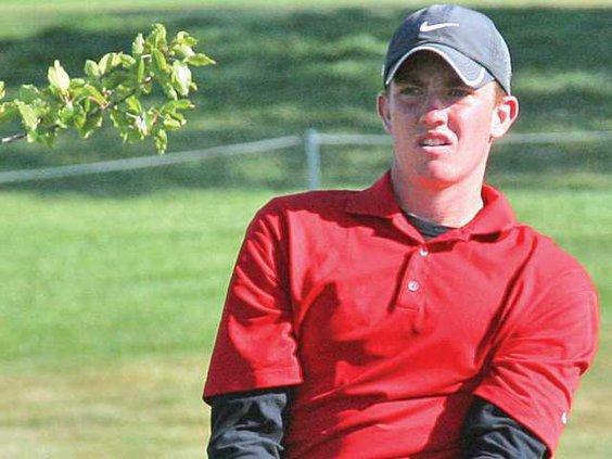 golf-Brink-file