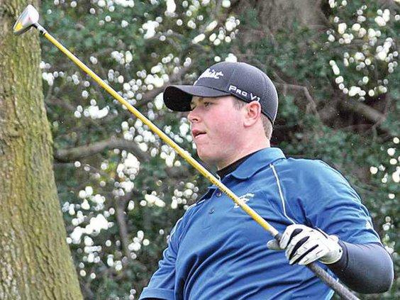 golf-VOL-Tourney-file