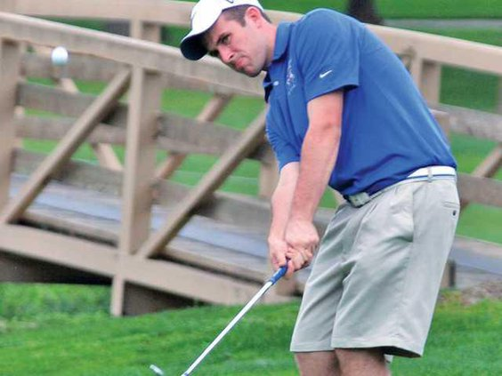 golf-rc-vs-rip-1