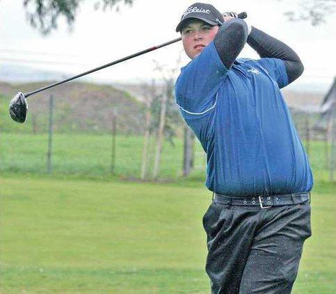 golf-sie-vs-man-2a