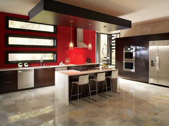 kitchen page 6