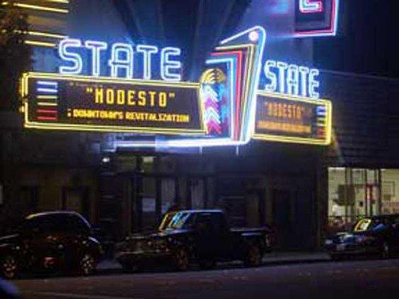 modesto-theatre