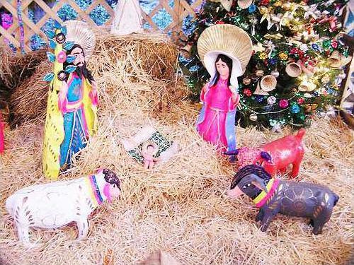 nativity-scene-portuguese1