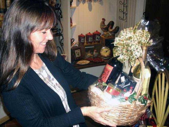 pic delicato-gift-2
