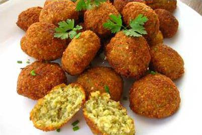 pic veg falafel copy
