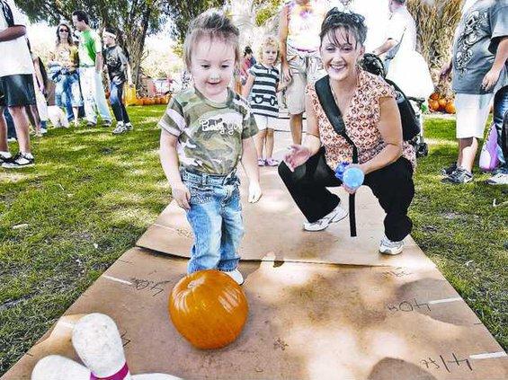pumpkin-fair1