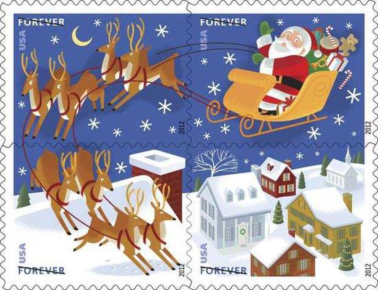 santa-stamp1