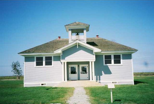 school-house1