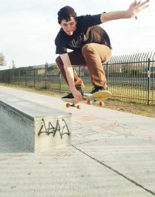 side-skate-pix-LT
