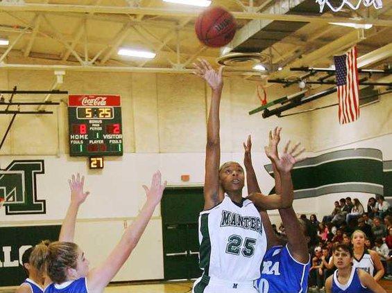 state-basketball-file