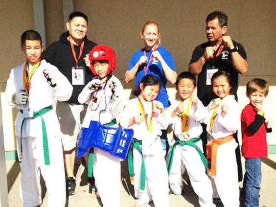 taekwondo-pic21