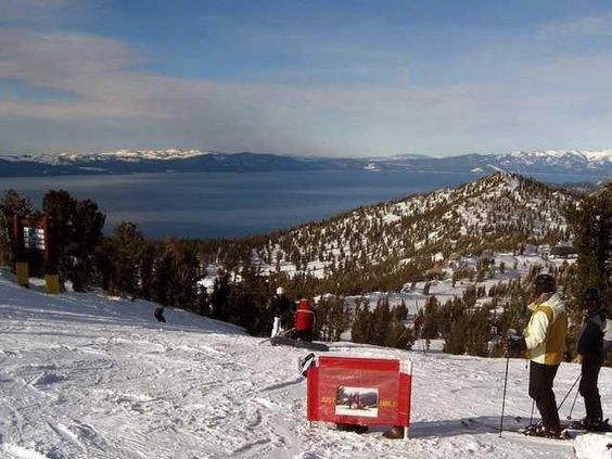 tahoe-view