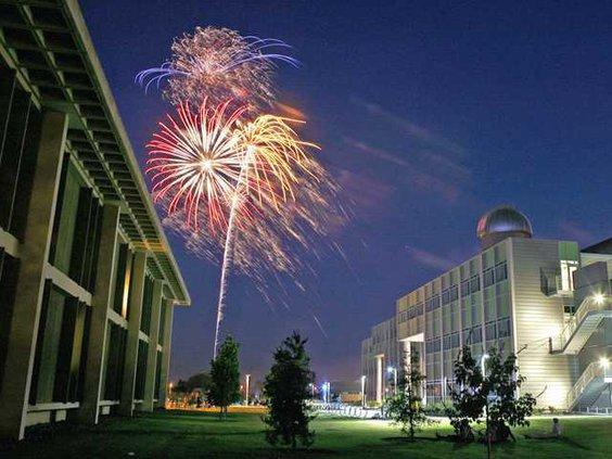 turlock fireworks pic1 2