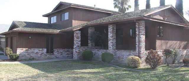 wawona-house