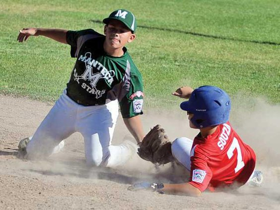 BASE--LL--Manteca Minors pic 1