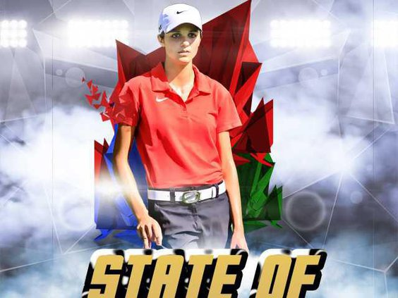 Best of the Best state of her game