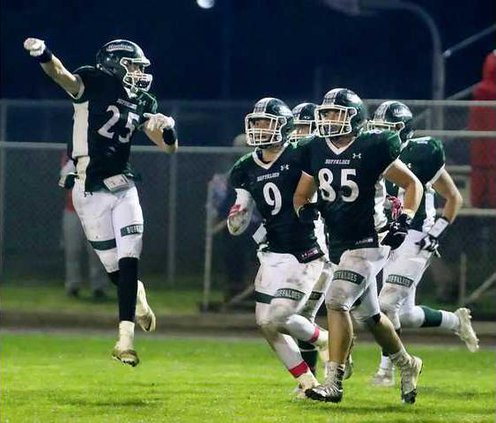 FB--East Union-Manteca Preview file pic 1