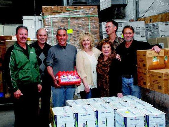 Food Bank expands DSC 9673 copy