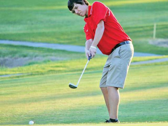 GOLF--Ripon-feature-file-pic