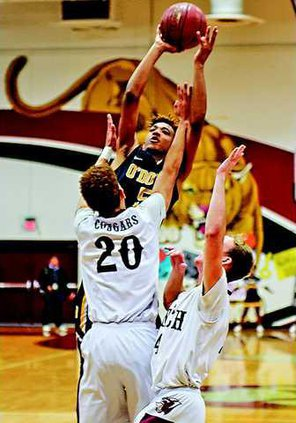 BBSK--NorCal Finals ADV file pic