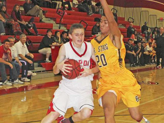 BHOOPS-RHS for Roundup Pic4 12-23