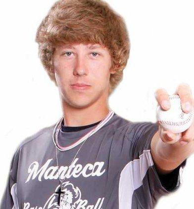 Baseball-KO