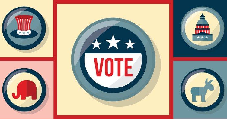 election generic vote