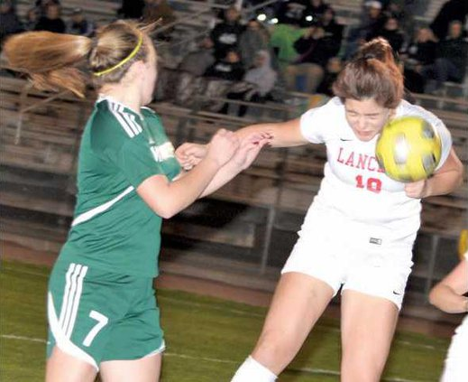 GSOC--Manteca-East Union pic 2 WEB