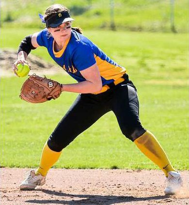 SB--All-Area-MVP-OLeary pic