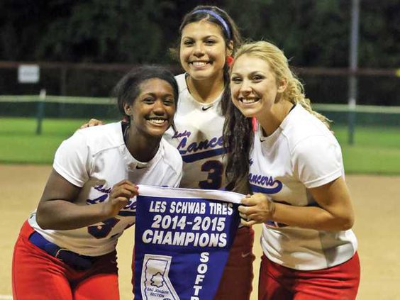 SB--East Union-State Champs file 2
